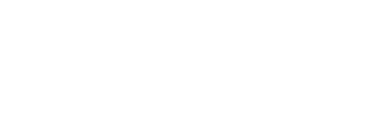 Marketing Enterprises of WNC